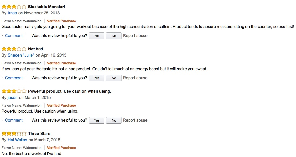 Amazon_com__Customer_Reviews__Pro_Supps_Dr__Jekyll_Diet_Supplement_Powder__Watermelon__30_Servings__10_8_oz___306g__