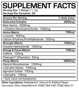 ProSupps-DR-Jekyll-30-serves-nutritional-info