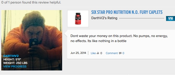 Six_Star_Pro_Nutrition_N_O__Fury_Caplets_Reviews_-_Bodybuilding_com