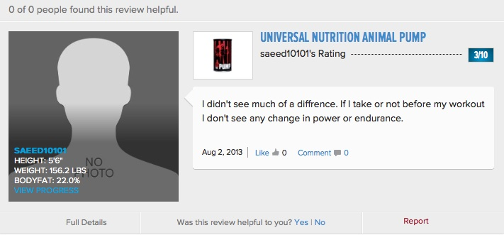 Universal3_Nutrition_Animal_Pump_Reviews_-_Bodybuilding_com