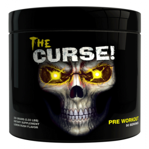 cobra_labs_the_curse_lemon_rush_2