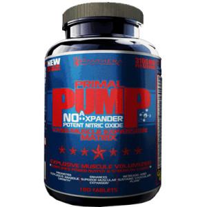 panthera_primal-pump