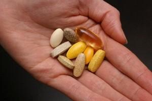 pre-workout-pills