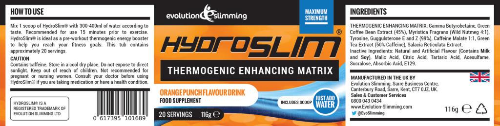 HydroSlim-Label-116g-1024x259