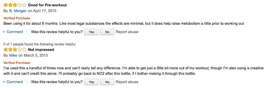 Amazon_com__Customer_Reviews__PRIMAL_PUMP_180_TABS