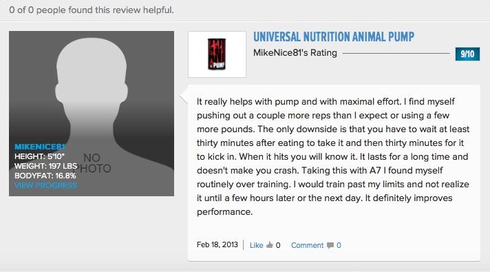 Universal4_Nutrition_Animal_Pump_Reviews_-_Bodybuilding_com