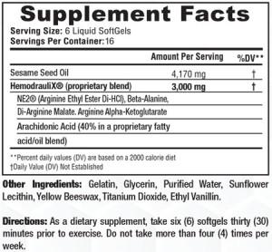 axis-labs-hemodraulix-nutrition