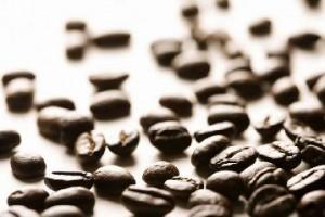 caffeine-1-300x200