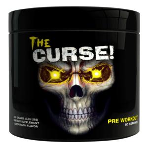 cobra_labs_the_curse_lemon_rush_2