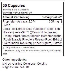 top-secret-nutrition-astravar-2-0-amplifier-02