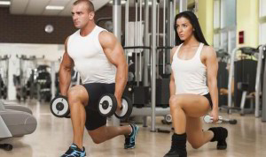 Couple-working-out-550101