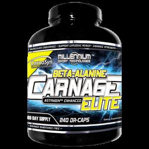carnage-elite-240