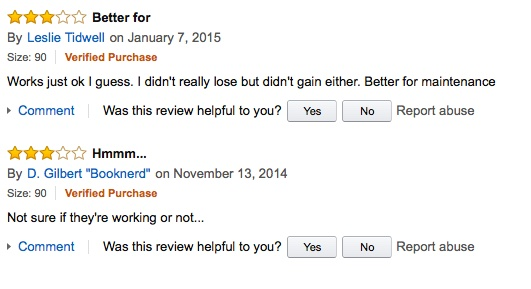 Amazon_com__Customer_Reviews__Met_Rx_Thermal_Infusion_Elite_90_Ct